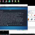 Configure the TP-Link WN722N v3 WIFI Adapter To Use Monitor Mode In Kali Linux 2021.2 -VirtualBox VM
